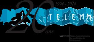 Logo20ans